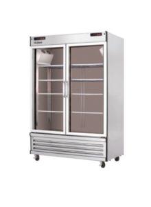 Dry-Age Industrial Refrigerator