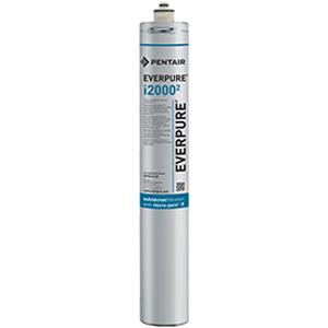 Everpure Insurice Water Filters