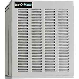 Modular Flake Ice Machine