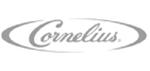 Cornelius