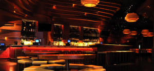 moody bar